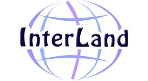 Учебен Център InterLand